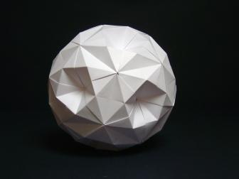 Ball after Fuse 5