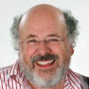 Dave Brill