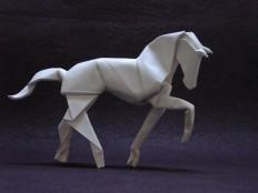Horse 2000