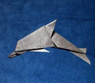 Diagrams https://vallebird.files.wordpress.com/2014/05/dolphin-rev-1.pdf