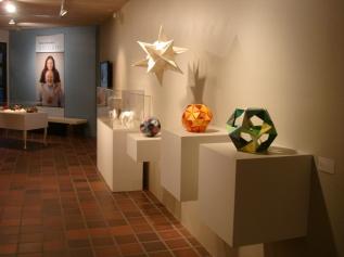 Iceland exhibition Spring2013
