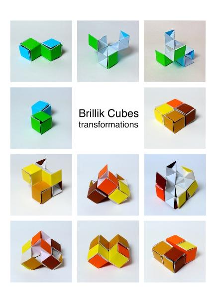 Diagrams: https://vallebird.files.wordpress.com/2016/12/brillik-cubes.pdf