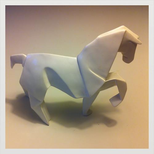handmade,horse,origami,sculpture,vintage,wood-00dad6639ba528d5096623a096e5cf76_h