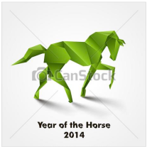 Yearofhorse 2014