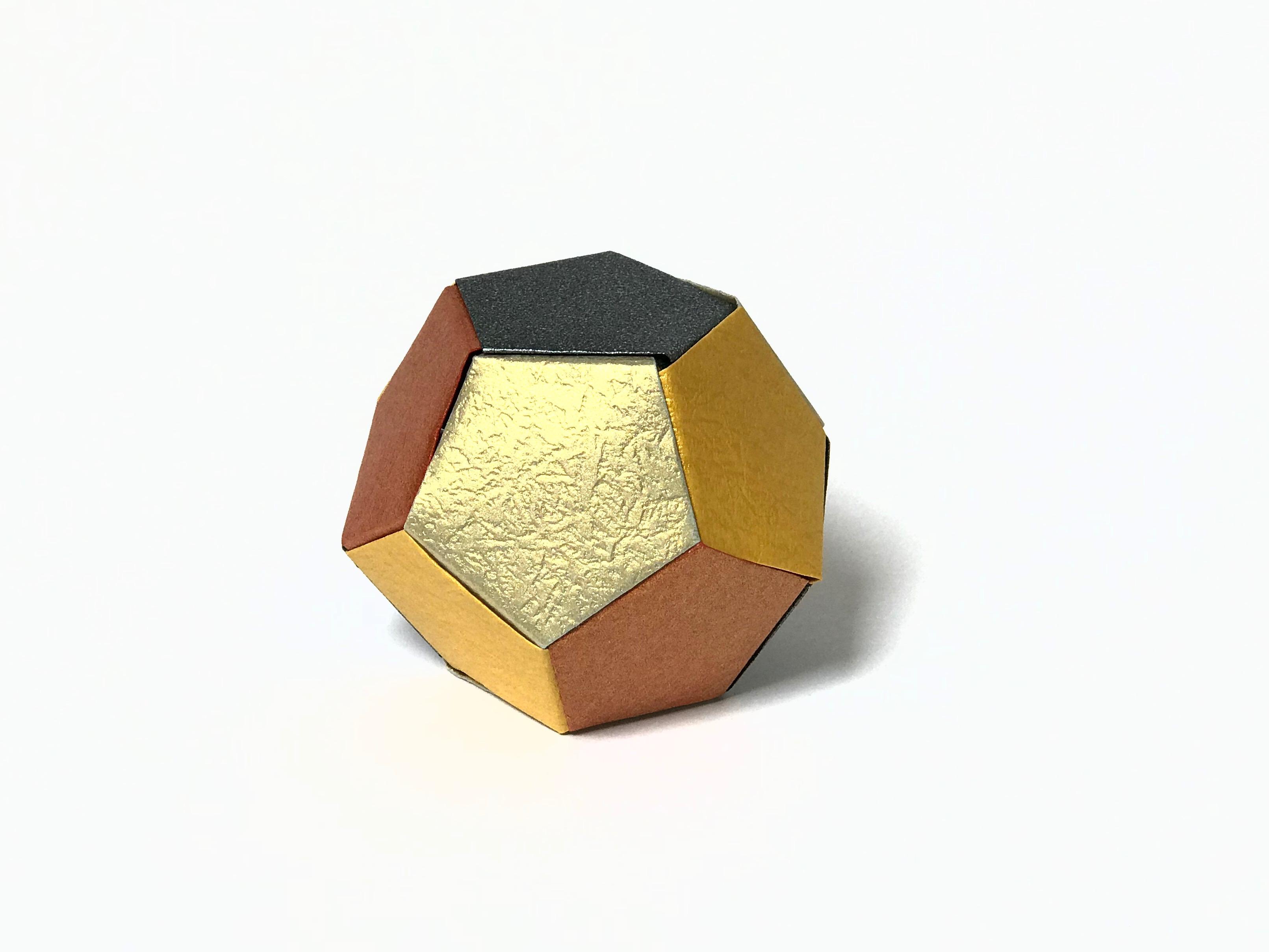 Origami Soccer Ball Diagram Explained Wiring Diagrams Modular New David Brill S Vallebird Files Wordpress Com 2018 08